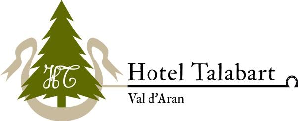 Hotel Talabart - Les - Val d'Aran